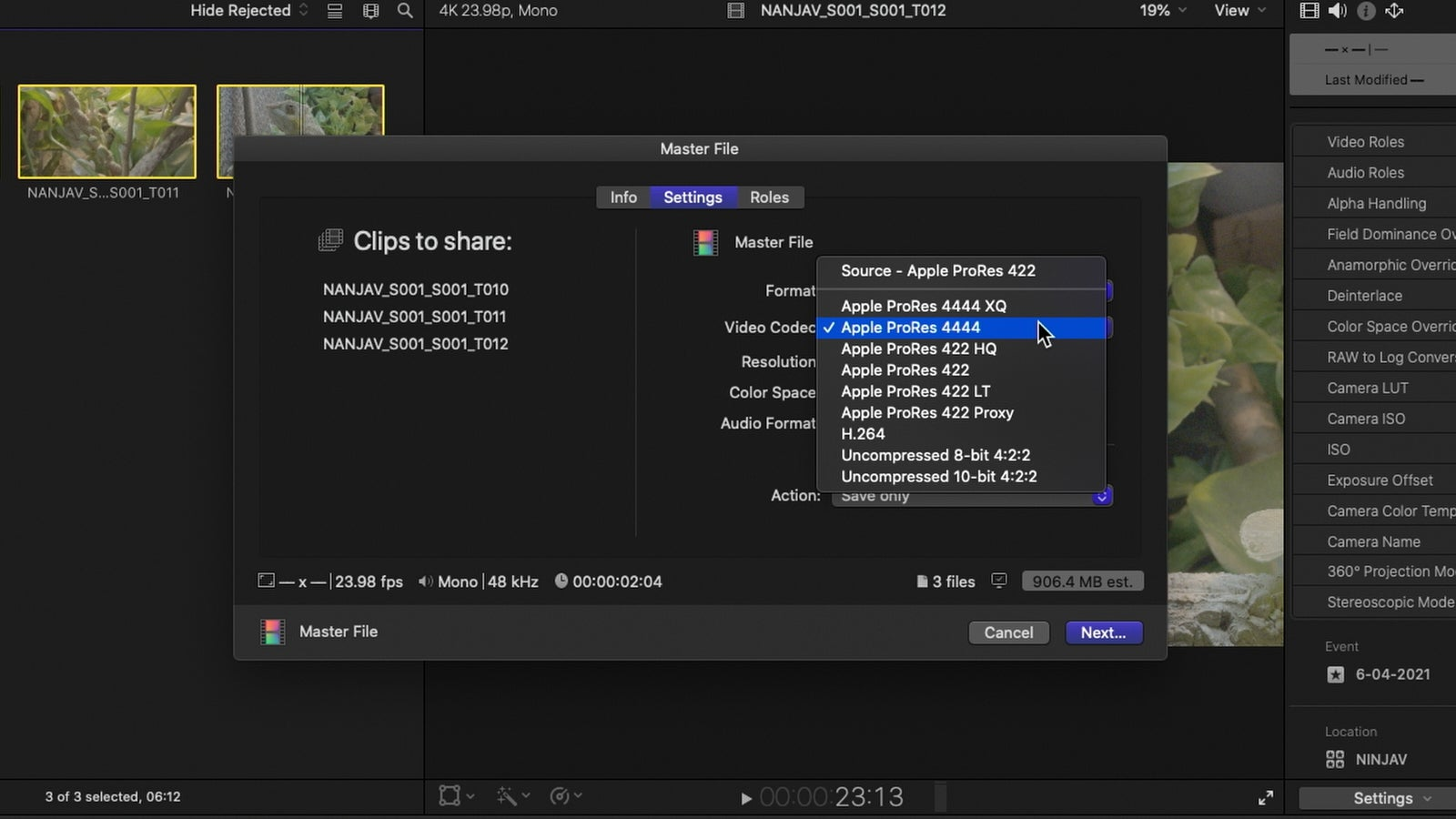 BERLIN_FCP-Export-Codec_1.1.11.jpg