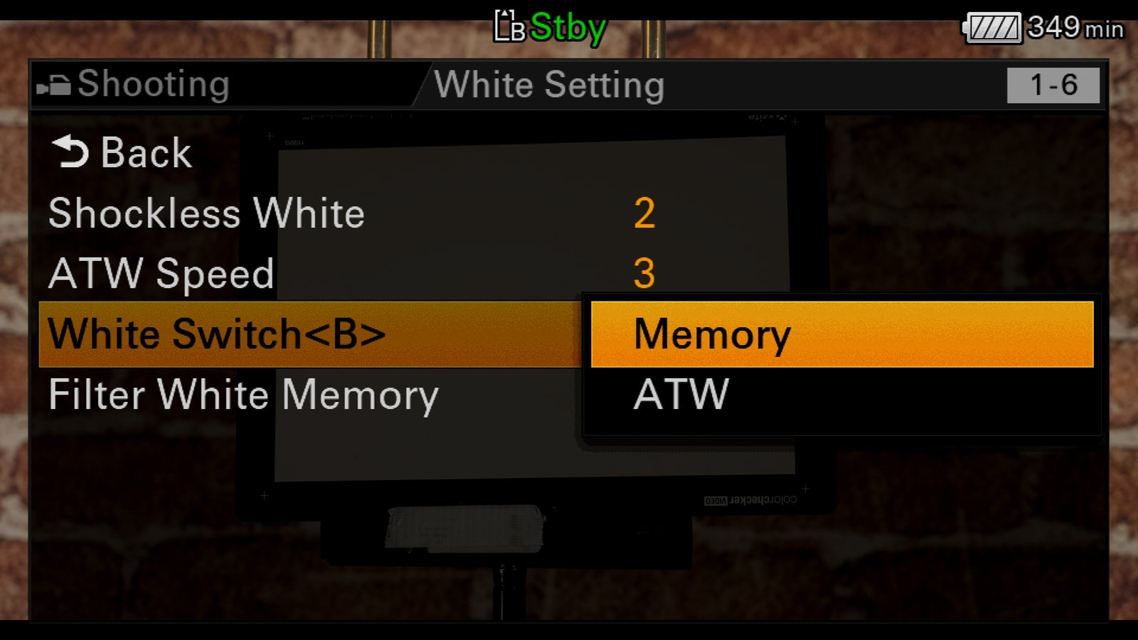 BERLIN_WB-Switch-B-ATW_1.1.17.jpg
