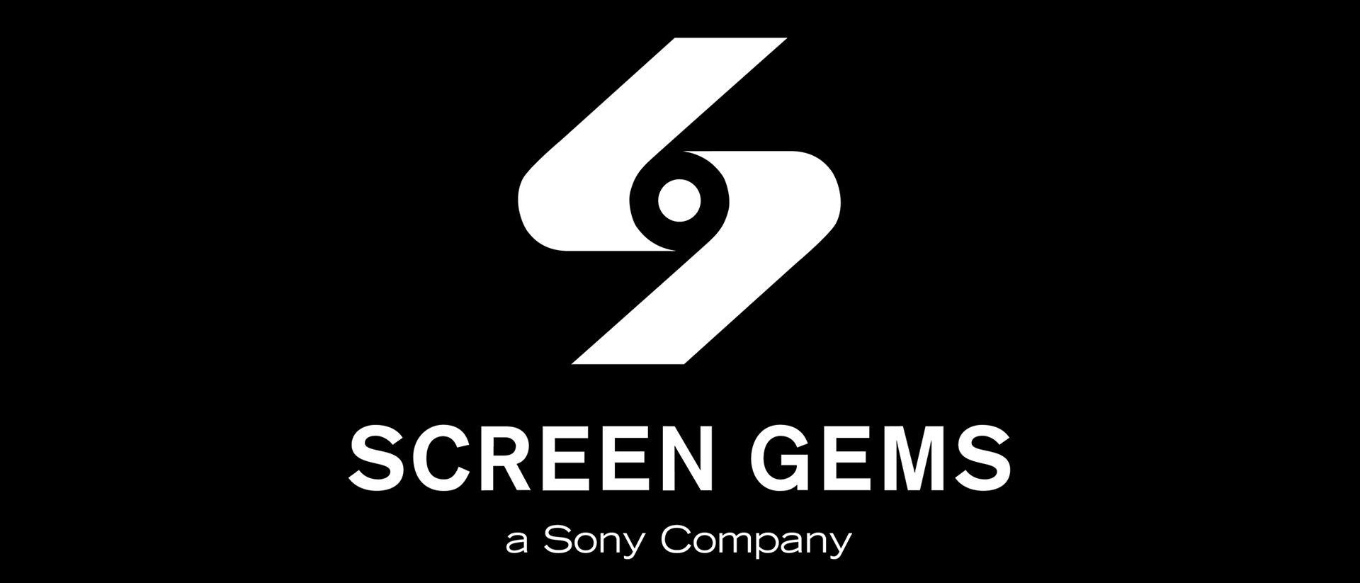 ScreenGemsLogo-1920.jpg