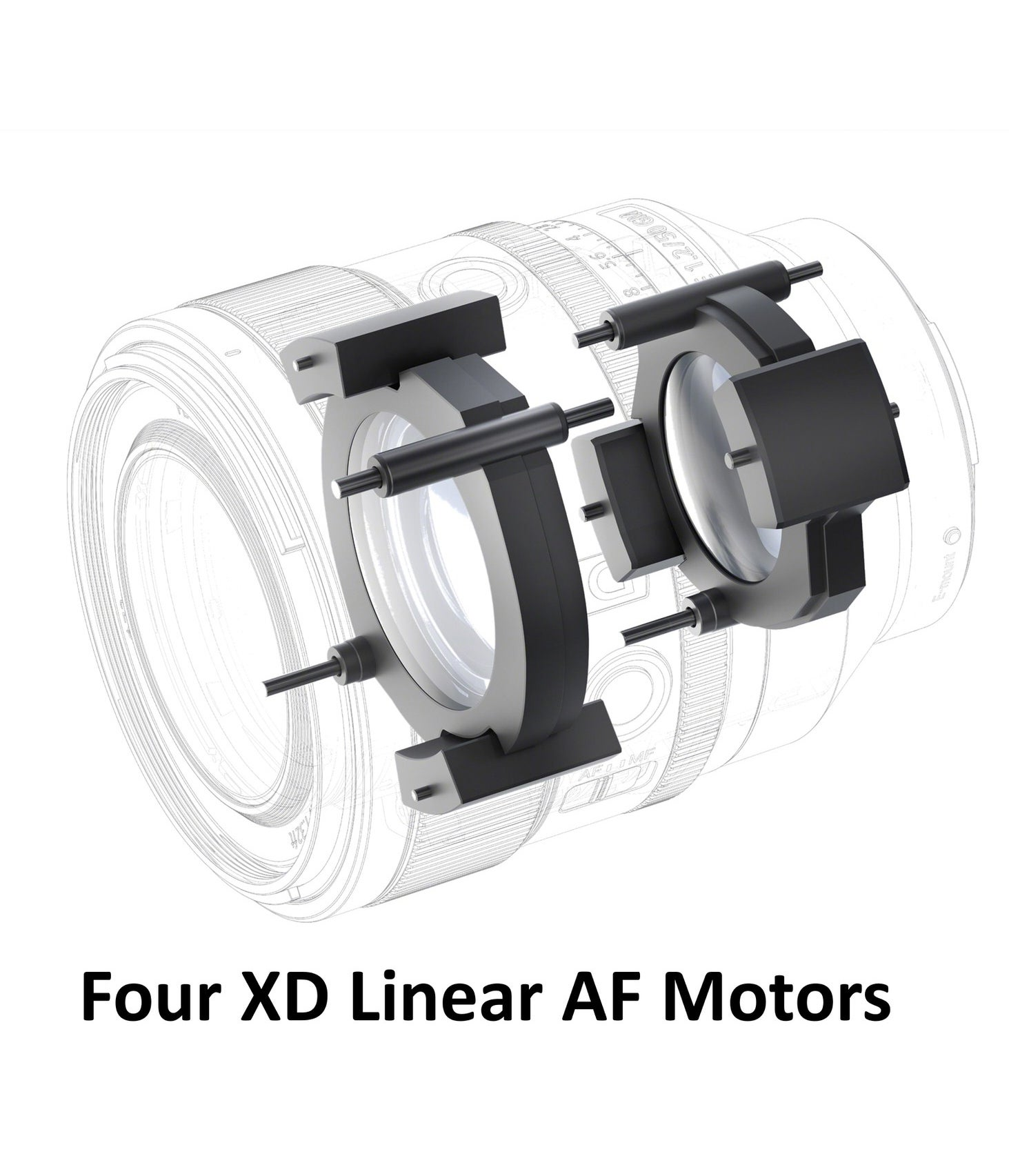 Sony-50mm-F12-GM-SEL50F12GM----XD-Linear-Motors-2.jpg