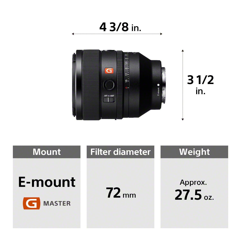 Sony-50mm-F12-GM-SEL50F12GM_WebPOP_inch.jpg