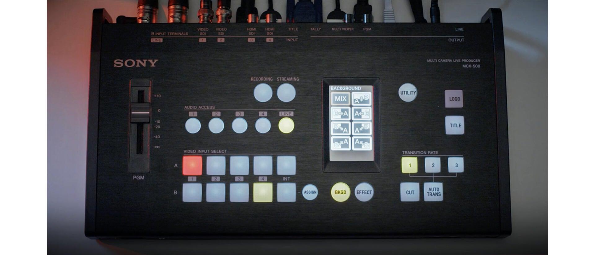 Switcher-1920-2.jpg