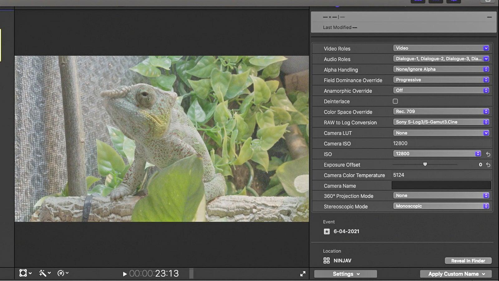 V2_FCPX-clip-settings_1.1.9.jpg