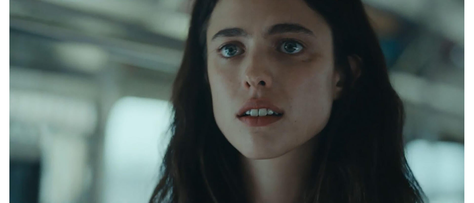 Wake-Up-Margaret-Qualley-1600.jpg