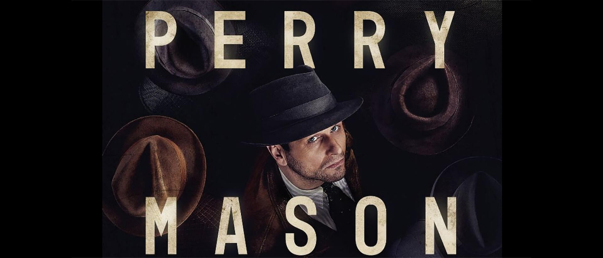 perry-mason-feature-1920.jpg